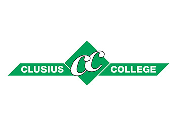 Clusius-college