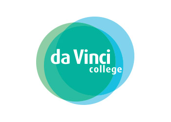 Davinci-college