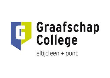 Graafschap-college
