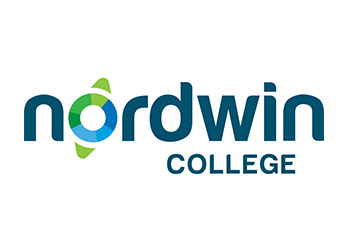 Nordwin-college