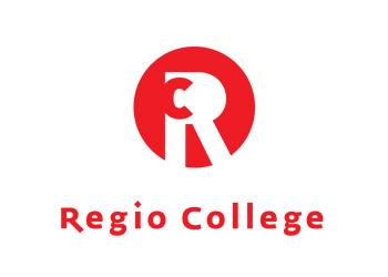 Regio-college