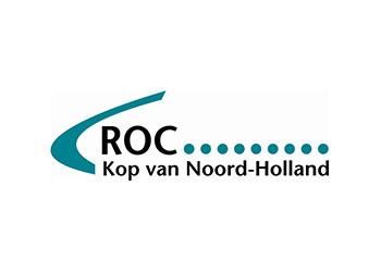 ROC-kop-van-NH