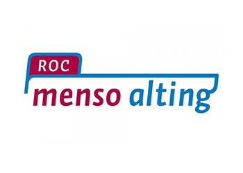 ROCmenso-alting
