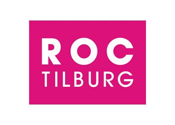 ROCTilburg