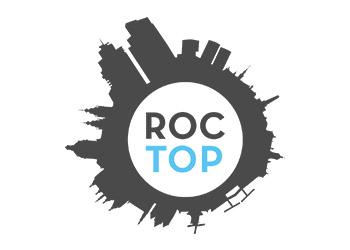 ROCtop