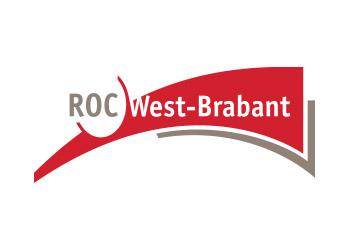 ROCwestbrabant