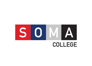 Soma-College