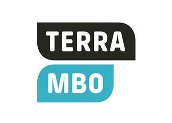 Terra-MBO