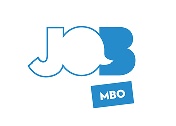 Job mbo