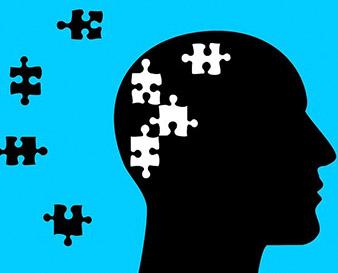 Masterclass Mental Training, Skills en Excellence
