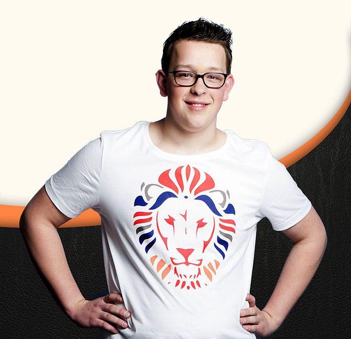 Erik van Wijck