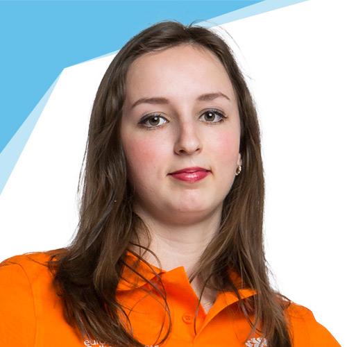 Nelleke Elskamp