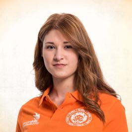 Sharyn Jager