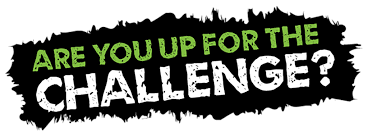 Thuis-challenges