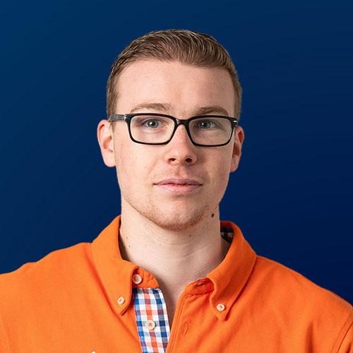 Bauke-Jan Beverloo