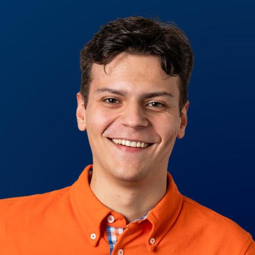 Erik Kierkels